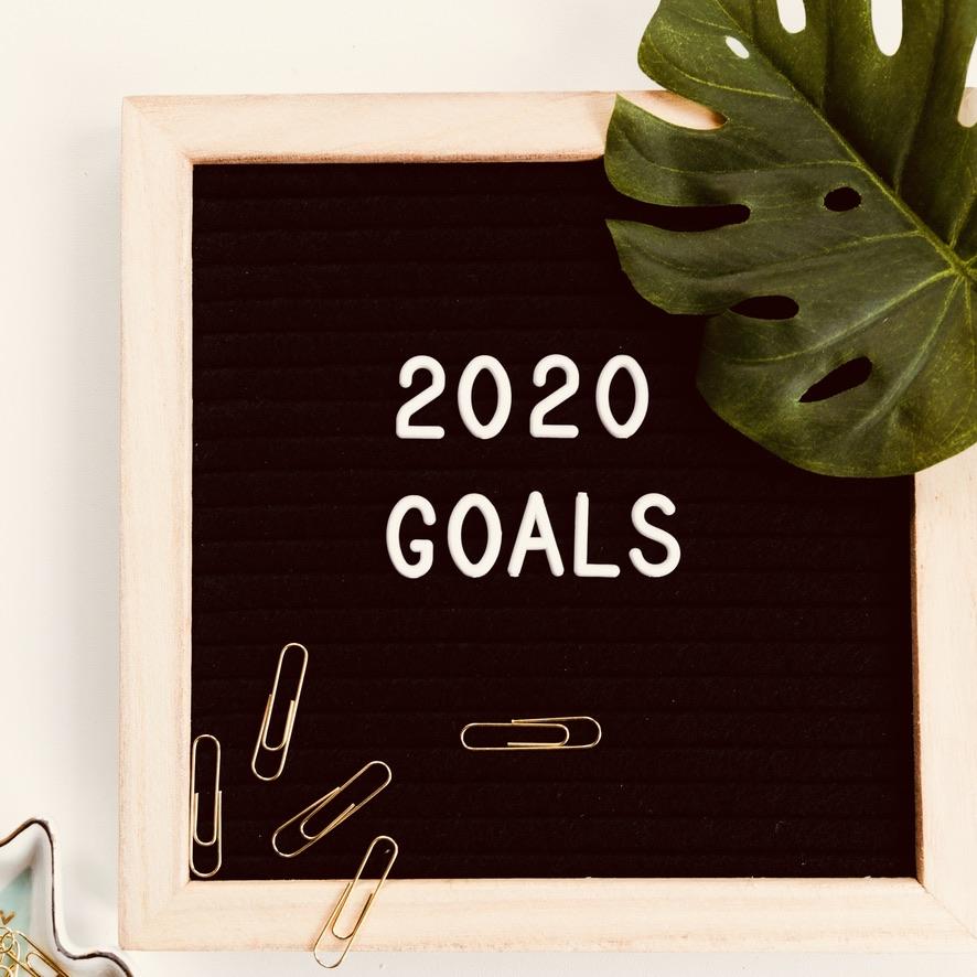 Résolutions à petits pas